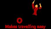 CabOcoolie Logo