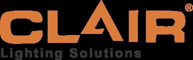 Clair Logo